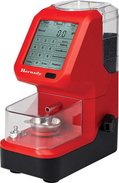 Hornady Auto Charge Pro #50053